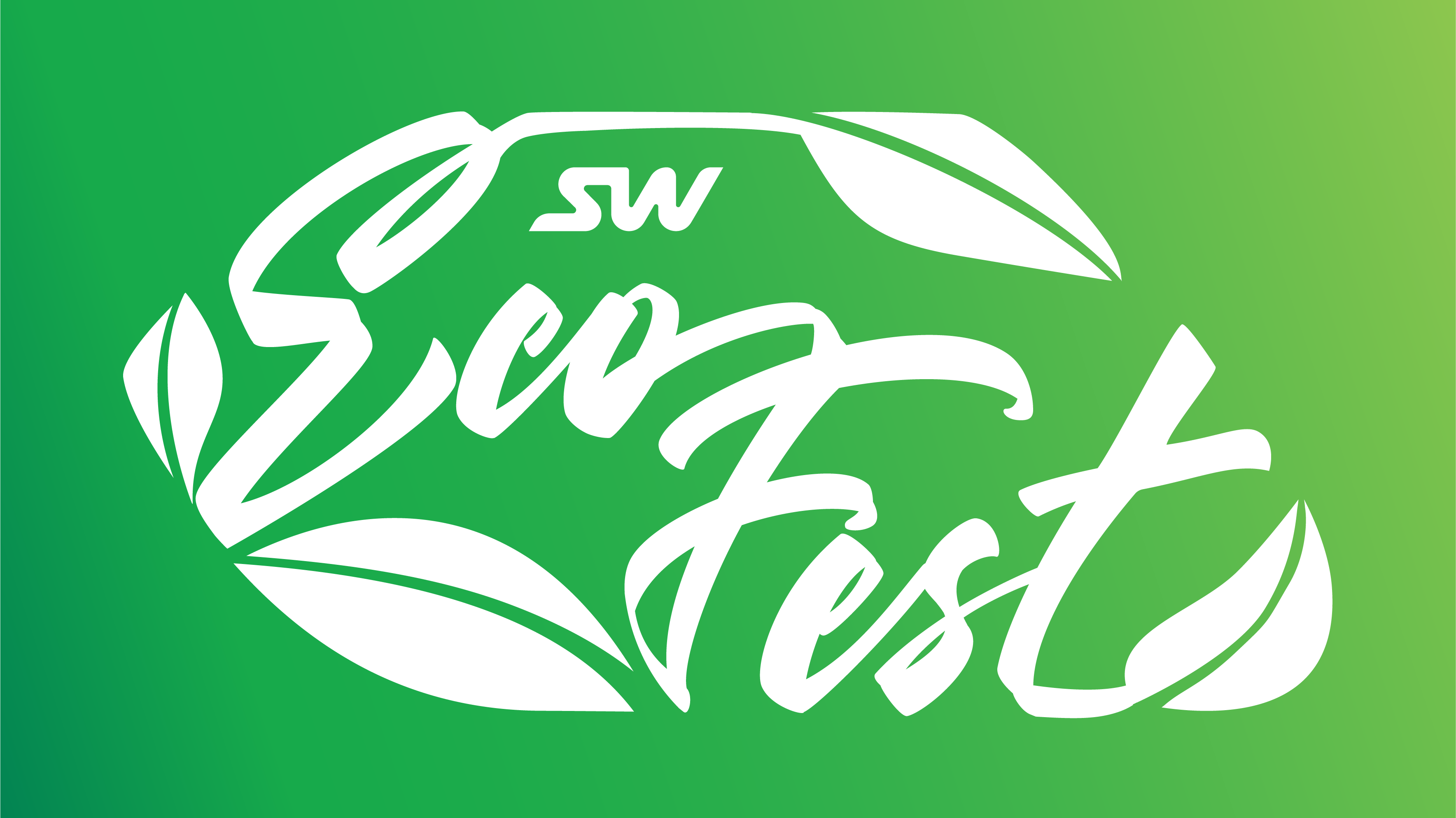 EcoFest 2018: The Date is set