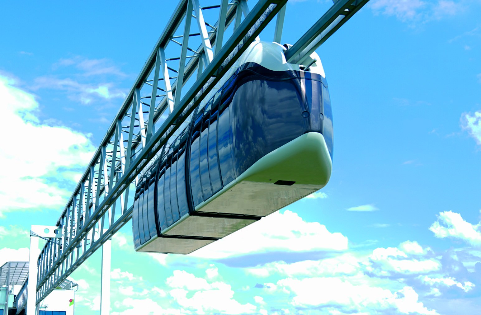 MyFin: SkyWay Is Beyond the Bounds of Public Reporting