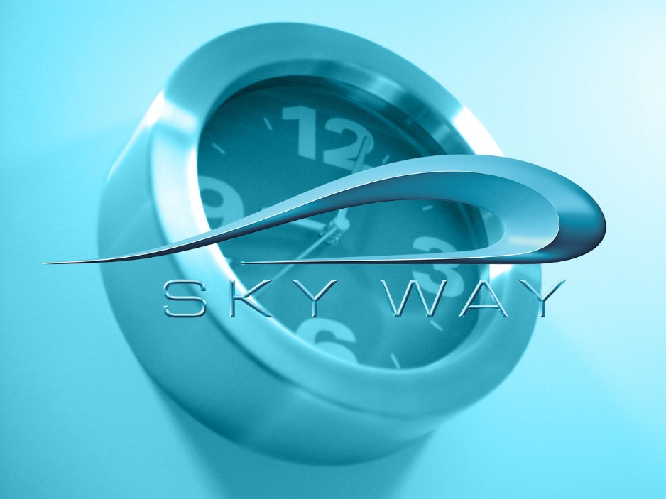 Change of sub-stage of development at SkyWay group of companies