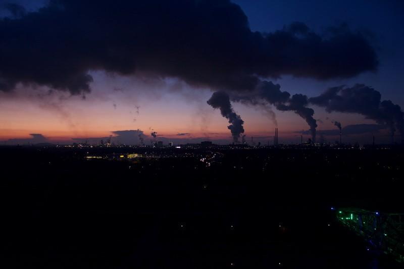 чернобыль, skyway, скайвэй, юницкий, струнный транспорт, экология, фастфуд