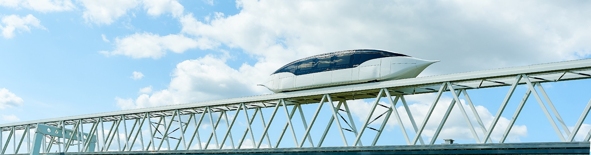Techcult: SkyWay is at the forefront of transport revolution